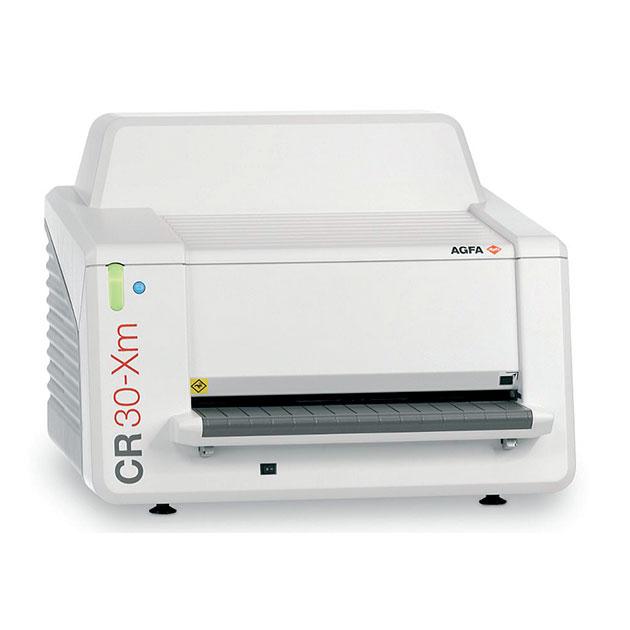 CR 30-Xm 1